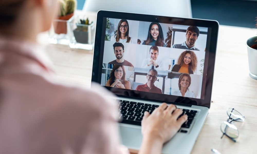 Ways To Encourage Remote Employees To Stay Productive