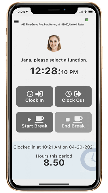 iphone-mobile-time-clock-app-1