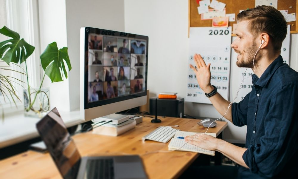 Tips for Creating a Flexible Work Environment