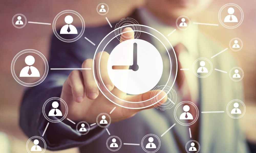 What To Know About Time Tracking Software Before Purchasing