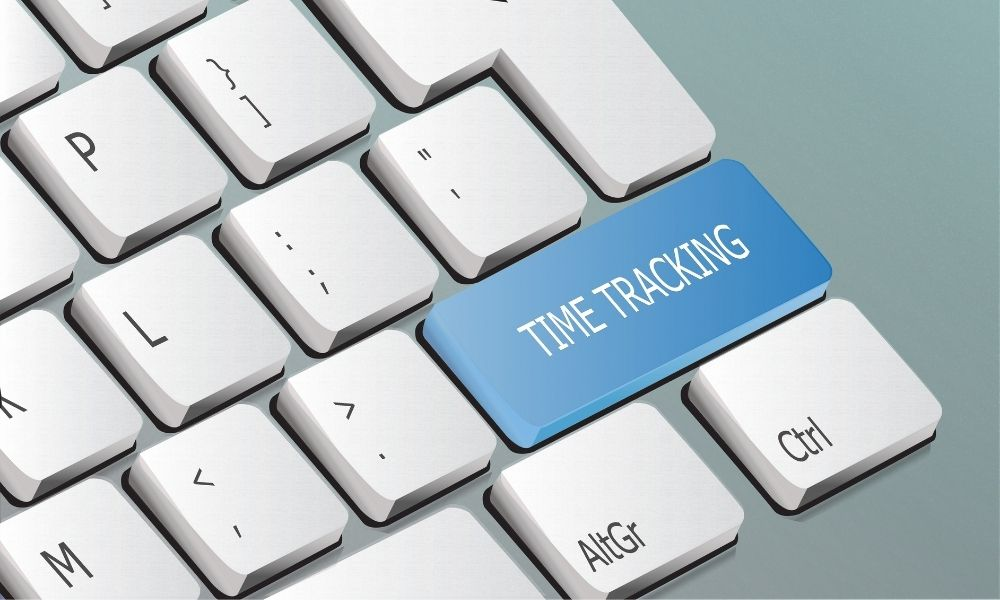 Pros and Cons of Time-Tracking Software